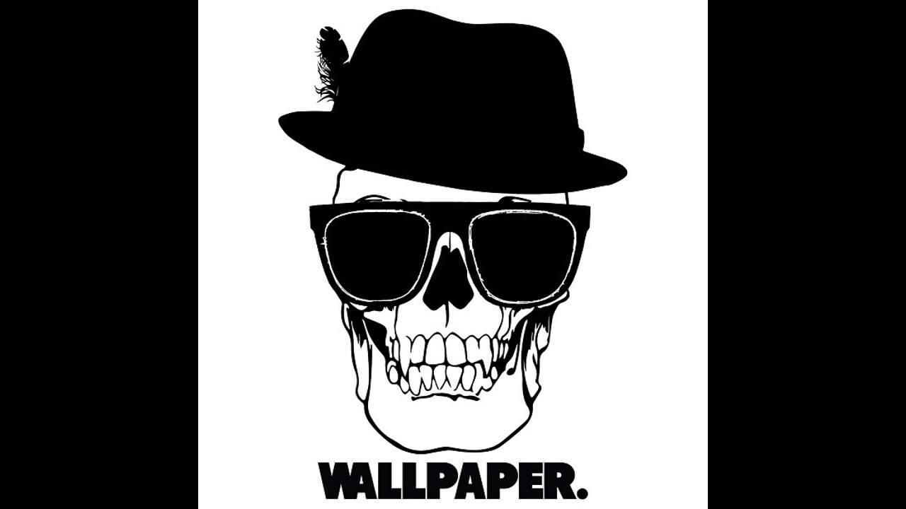 Hesher Wallpaper Album