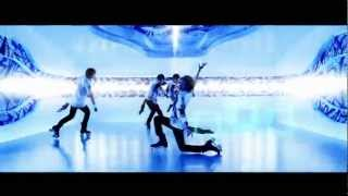 Ai no beat PV (Dance version)