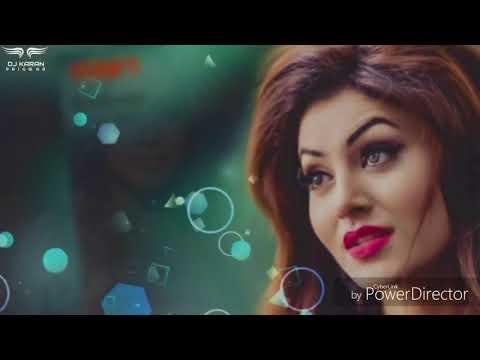 Aashiq Banaya Aapne   Hate Story 4 DUM Desi Item Mix Dj Karan Remix