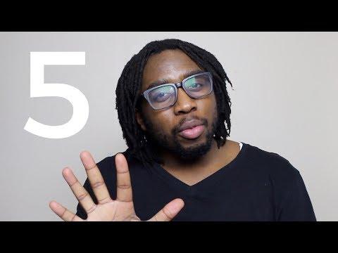 5 Reasons Why Vocal Range DOES NOT MATTER!