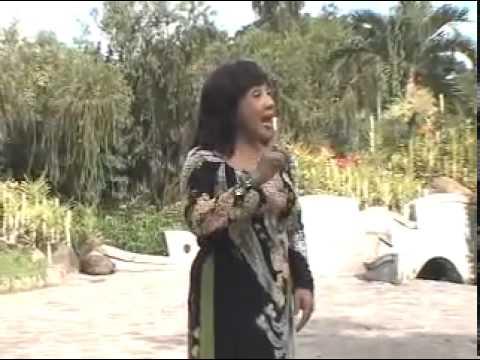 PGHH   Gọi đoàn phụ nữ   Lệ Thuỷ 8 3 2012