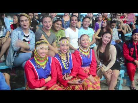 Philippine Travel Guide: MEPI 47th Founding Anniversary