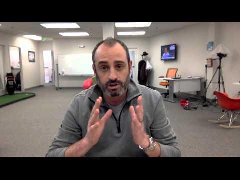 Determining Resale Value | Private Money Minute #14