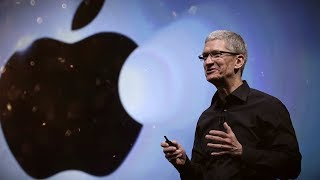 5 Things Apple Doesn't Want You To Know!