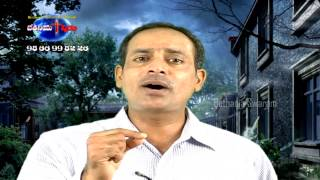 Telugu Jesus Messages - David Japaniya Message || Bethania Swaram Dr Sundar Rao