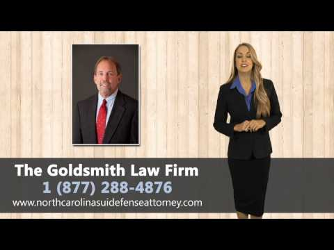 "Affordable DUI DWI help! ""Court Counsel"" First-rate, quality legal representation"