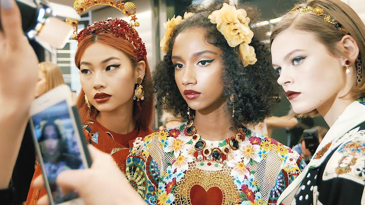 Smeg Kühlschrank Dolce Und Gabbana : Smeg küchenstudio hamburg google