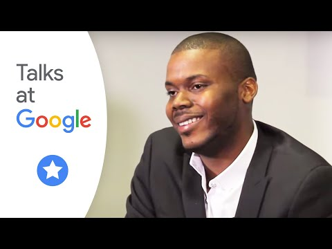 "Michael Tubbs: ""True Son: A Documentary Film"" 