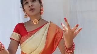 COVID-19 precautions in Indian classical dance