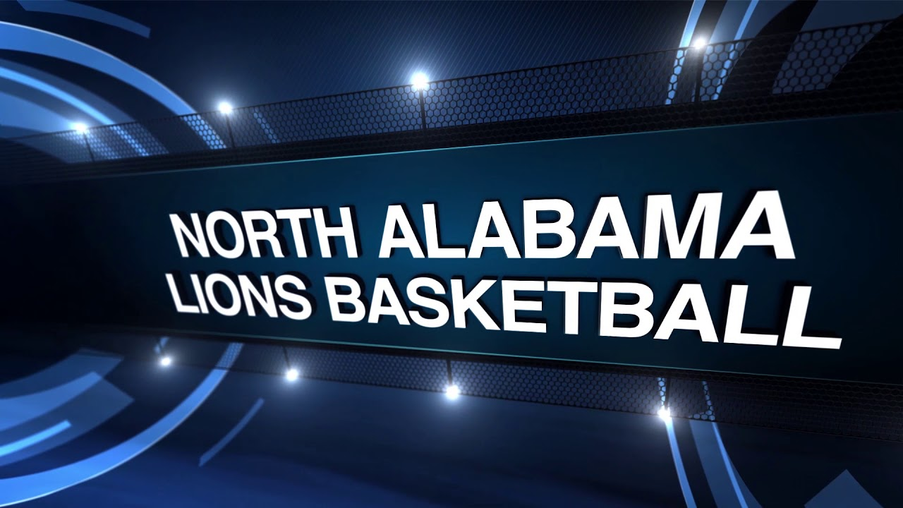 NORTH ALABAMA BASKETBALL SATURDAY DECEMBER 9th  sc 1 st  YouTube & NORTH ALABAMA BASKETBALL SATURDAY DECEMBER 9th - YouTube azcodes.com