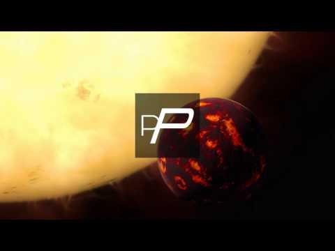 Pablo Moriego - 55 Cancri E [Original Mix]