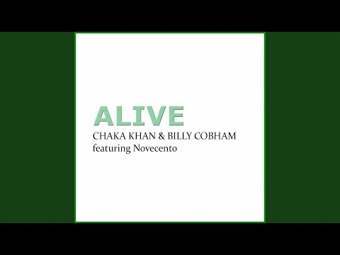 Free Download Alive (feat. Novecento) Mp3 dan Mp4