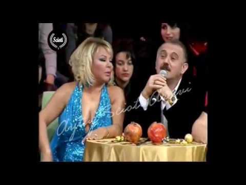 Download Huysuz Virjin'den Katina Show