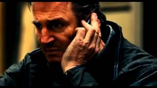 Taken 2 Búsqueda Implacable 2 trailer oficial español latino + Link De descarga