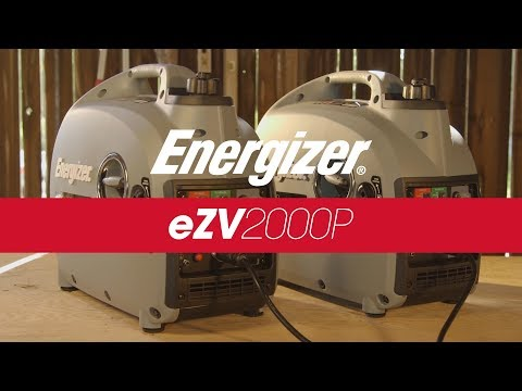 How to Use Inverters