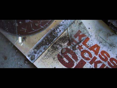 Youtube: Misère Record Feat Amaz – A juste titre