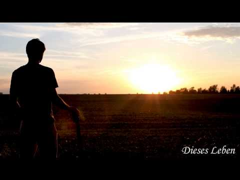Dieses Leben - Mathias Fritsche Original Song