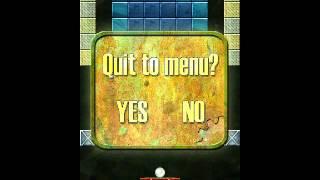Android game - Blocks Breaker Machine