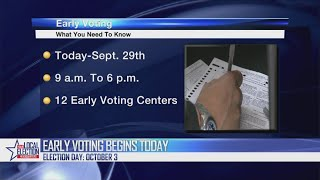 2017-09-13-11-35.Early-voting-begins-Wednesday-for-Albuquerque-elections