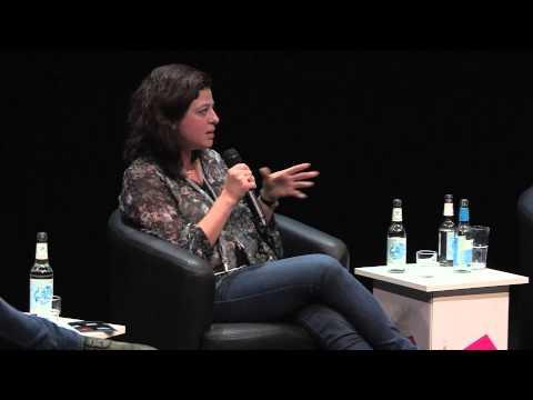 "Berlinale 2015: ""Crossroads to Culture Cinema(s) IN THE Arab World"""