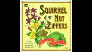 Watch Squirrel Nut Zippers That Fascinating Thing video