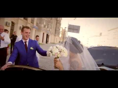 Видеограф Расим Курбанов+375295953739  https://vk.com/rasimkv    Амина КАНИКУЛЫ В МЕКСИКЕ Свадьба.