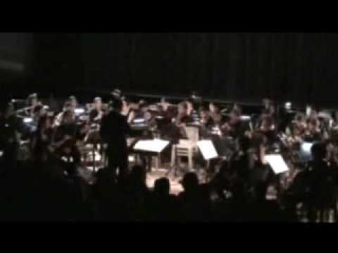 Peer Gint de E. Grieg, Le Matin