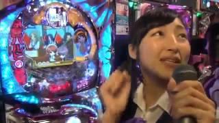 説明> サンケイスポーツがプロデュースするパチンコリポートアイドル【...