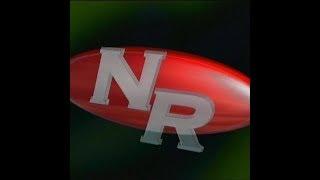 Nuestro Rugby 11 Noviembre