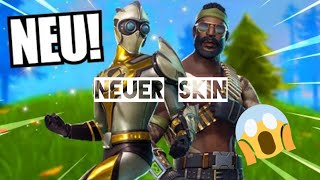 FORTNITE NEW SHOP 27.5.18 NEW EPISCHE SKIN!!!?