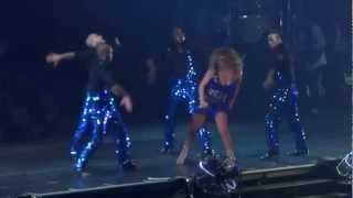 J-LO - Do It Well (Live) - Dance Again World Tour Rio de Janeiro   27/06/2012