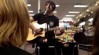 Baixar - All Time Low Remembering Sunday Acoustic Live 10 8 13 Grátis