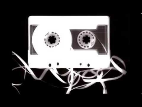 [fm] [k7] [mix] Laurent Garnier - septembre 1998 - nrj - france (partial)