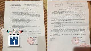 Hà Nội: Giáo viên mất việc trước năm học mới