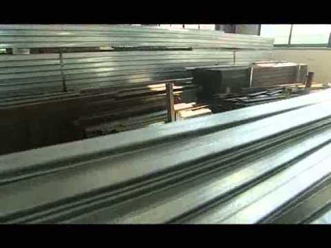 Zhenjiang Qipei Supports&hangers Co.,Ltd.