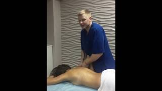 Почему нет результата после антицеллюлитного массажа? Киев