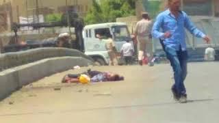 الحياة | عـاجـل .. قوات الأمن تحبط محاولة لتفجير كنسية بمنطقة مسطرد بشبرا الخيمة