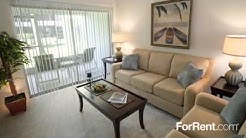 Imperial Gardens Apartments in Clearwater, FL - ForRent.com