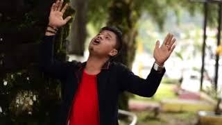 Download lagu RONI PARAU TASISIAH DARI DUNSANAK lagu minang terbaru MP3