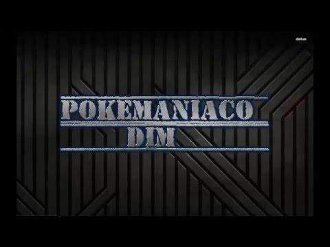 pokemon rojo fuego para winds pro