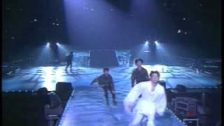 1994年 1. 涙の輝き ( Koji Uchiumi )