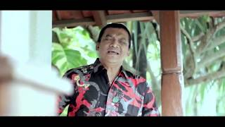 Gambar cover Didi Kempot - Tulung (Official Music Video) New Album 2018