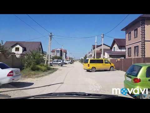 Участок в #Витязево за 1,5 млн. рублей.