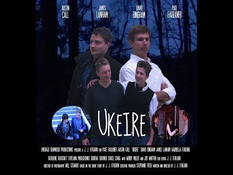 Ukeire (Official 2015 Film)