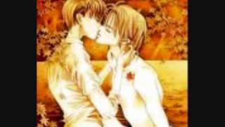 Baby I will wait for you,random anime!!!_0001.wmv