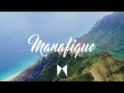 Best of 2017 | A Manafique Mix