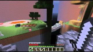 Играем в Minecraft 7-ая серия [Алмазики](Давайте поиграем в Minecraft В главных ролях: Жека и Колян! MinersNT Сервер бесплатных скинов: http://minecraft-data.tk/, 2012-05-30T17:34:11.000Z)