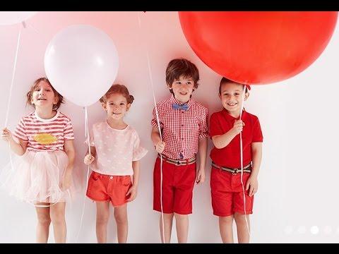 23 nisan kıyafetleri koton kids 23 nisan koleksiyonu 2016