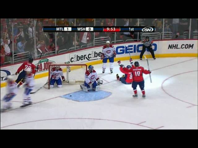 The 12 best Capitals moments at Verizon Center  4937be9ef