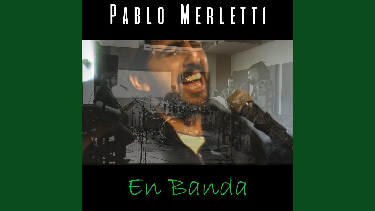 Download Pinta Tu Aldea